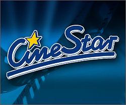 250px-cinestar_logo