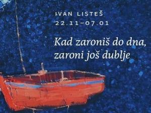 listes-banner-kopija