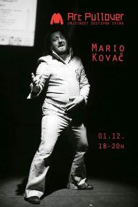 mario-kovac-art-pullover