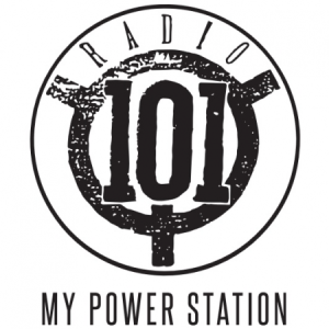 r101-logo-my-power_c