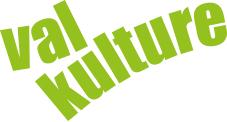 Val kulture