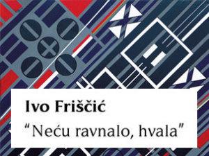friscic_bannerOK