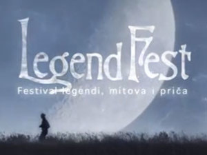 legendfest_banner