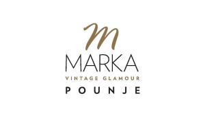 marka-pounje-logo-2016-1-page-001-kopija
