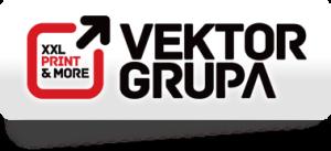 vektor-grupa-logo