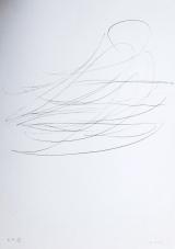 <h5>Ivan Kožarić </h5><p>Serigrafija, EA br. 15 od 37, 50x70 cm 2012. godina Cijena: 1.750,00 kn</p>